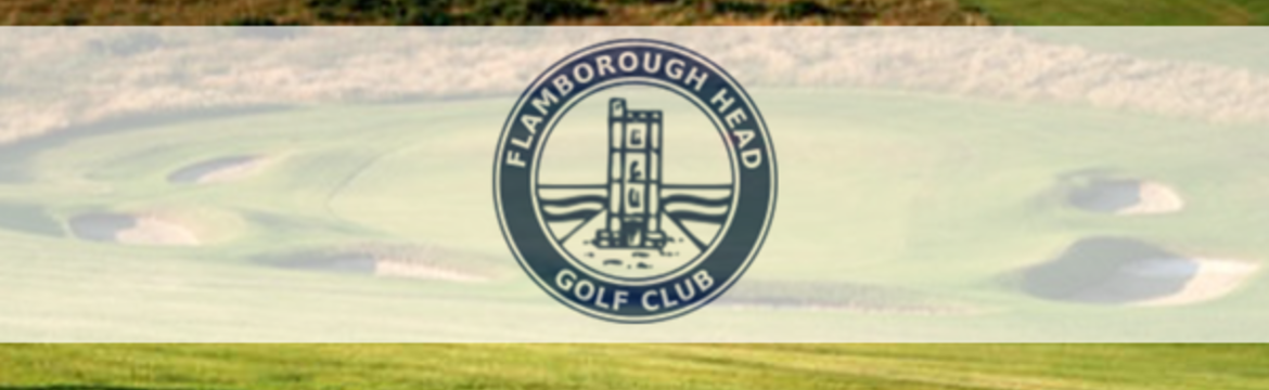 Flamborough Head Golf Club